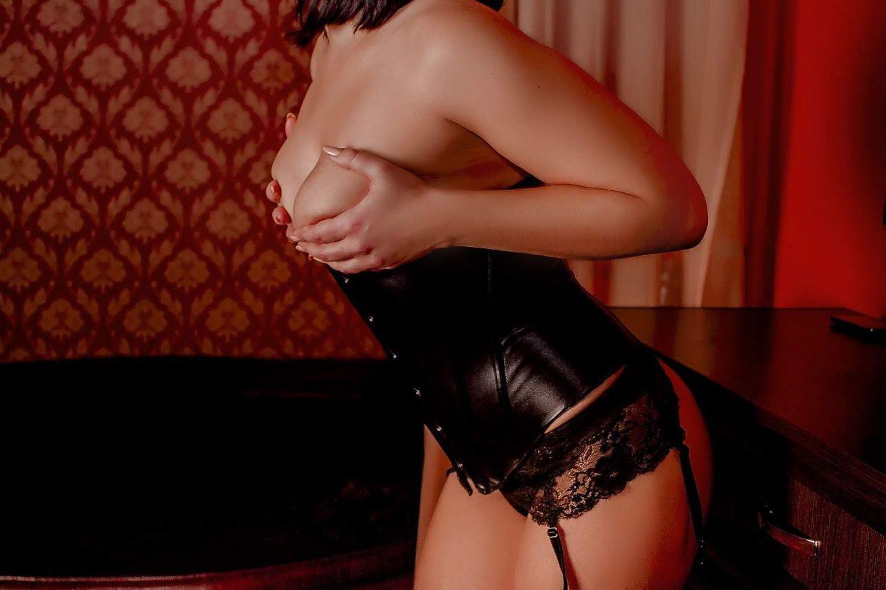 Элитные проститутки уфы снять чайковский город проститутки